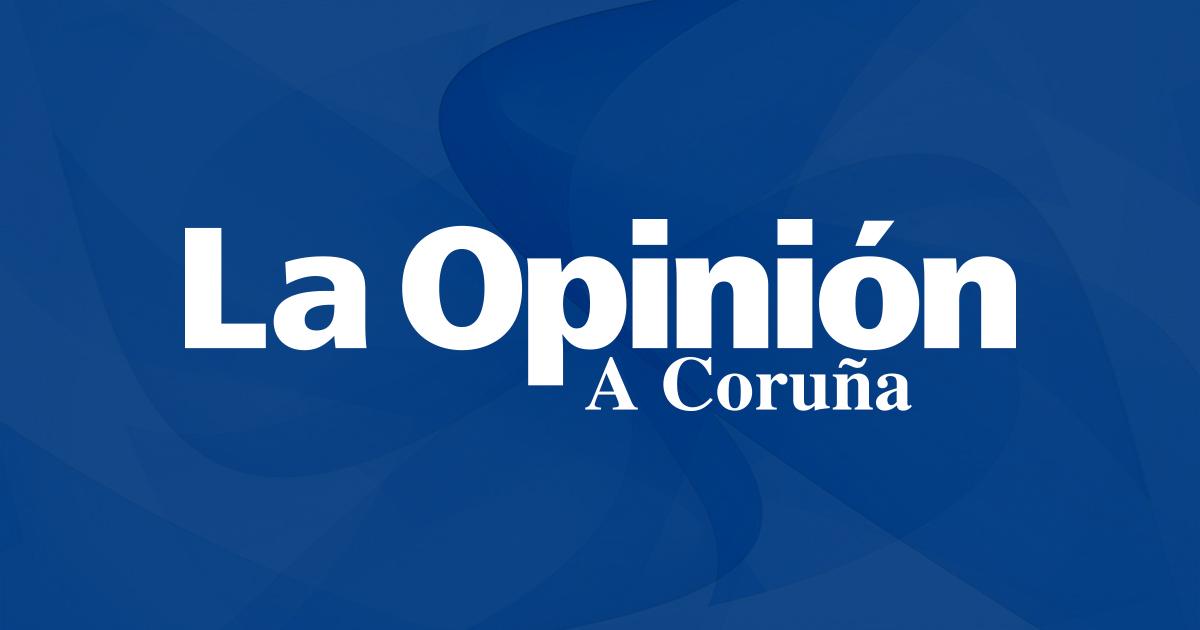 www.laopinioncoruna.es